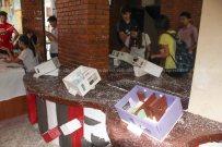 www.shirshakbaniya.wordpress.com_2082 copy