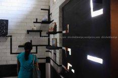 www.shirshakbaniya.wordpress.com_2204 copy