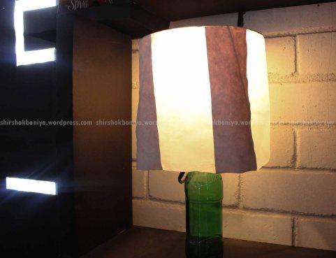 www.shirshakbaniya.wordpress.com_2205 copy