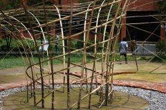 www.shirshakbaniya.wordpress.com_2247 copy