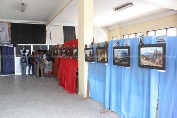 www.shirshakbaniya.wordpress.com_2407 copy