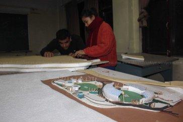 shirshak.baniya.aakriti.day.3_8602 copy