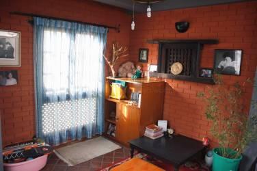2shirshakbaniya.wordpress.com1