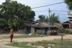 chapur.shirshakbaniya.wordpress.com_20150518_1216