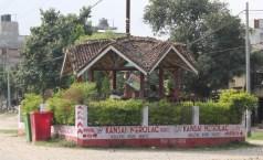 chapur.shirshakbaniya.wordpress.com_20150518_1237