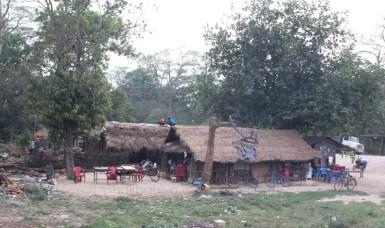 chapur.shirshakbaniya.wordpress.com_20150518_1254