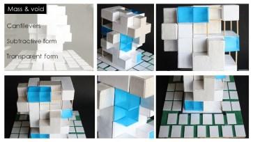 Design Studio V