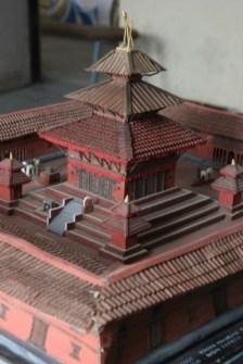 shirshakbaniya.wordpress.com_20150704_3135