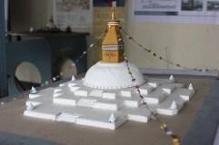shirshakbaniya.wordpress.com_20150704_3172