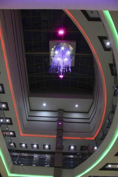 risingmall.shirshak.baniya.wordpress_20150424_1133