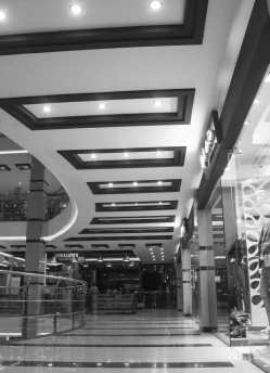 risingmall.shirshak.baniya.wordpress_20150424_1143