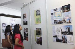 sona-exhibition-shirshakbaniya_0718
