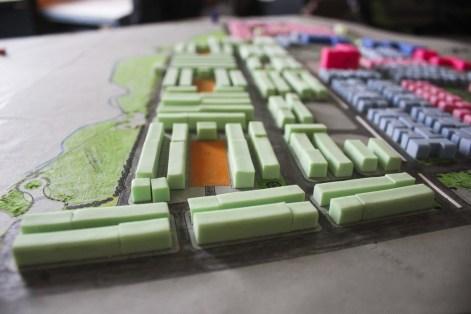 03-urbanplanningstudio-shirshak-baniya_0371