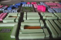09-urbanplanningstudio-shirshak-baniya_0380