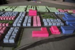 15-urbanplanningstudio-shirshak-baniya_0387