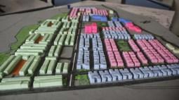 17-urbanplanningstudio-shirshak-baniya_0396