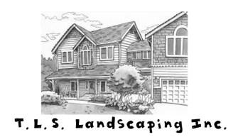 TLS Landscaping