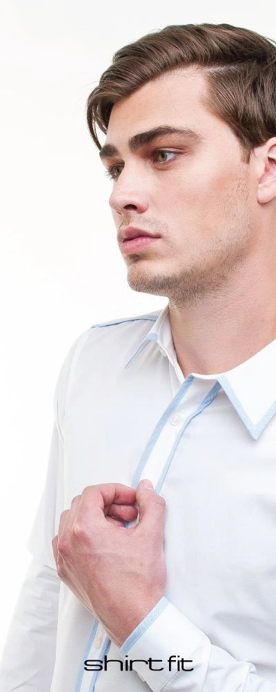 Shirtfit