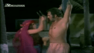 fedailer-mangasi-1971-fikret-hakan-1-1-bmp