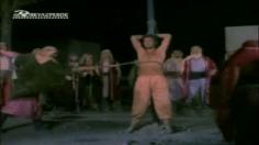 fedailer-mangasi-1971-fikret-hakan-1-5-bmp