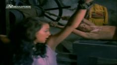 fedailer-mangasi-1971-fikret-hakan-1-7-bmp