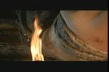 potop_part4_two_tortures-revenge-torture-clip-1-daniel-olbrychski-avi_snapshot_00-36_2017-02-12_14-21-53