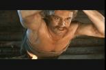 potop_part4_two_tortures-revenge-torture-clip-1-daniel-olbrychski-avi_snapshot_00-37_2017-02-12_14-21-56