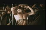 potop_part4_two_tortures-revenge-torture-clip-1-daniel-olbrychski-avi_snapshot_02-37_2017-02-12_14-24-19
