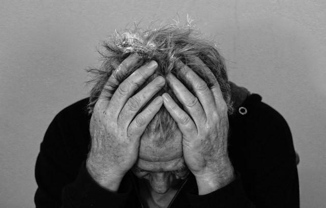 sadness-bankrupt-crisis