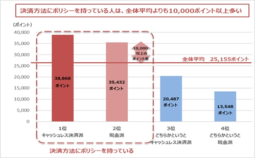 20180710-wealthy-family-vs-non-wealthy-family-asset-gap-5