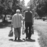 old-age-longevity