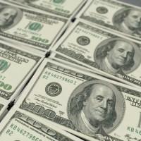 usd-us-treasury