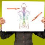 背骨の動きが悪いとパフォーマンスにも影響する?