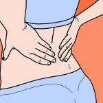 腰椎分離すべり症でコルセット固定以外の選択肢をお考えのあなたに