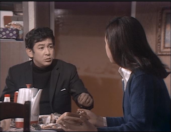 川崎敬三、「遺言」通り4ヶ月遅れの訃報の真相