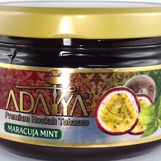 Adalya Tabak Double Melon Ice 200g
