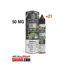 APPLE BOMB VGOD SALTNIC 50 MG.jpg