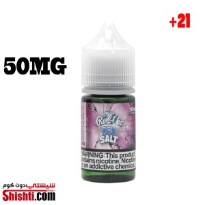 ROLL UPZ Watermelon Punch Ice 50MG online vape