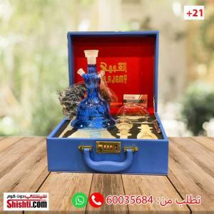 alajamy glass shisha kuwait