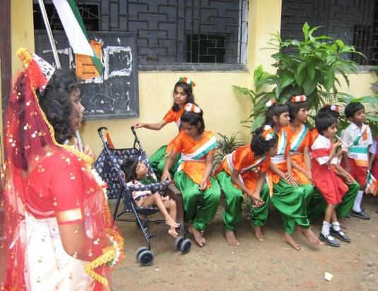 Motherindia_1416w
