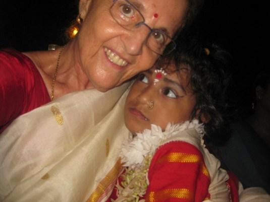 Ganga-Mom_5112w