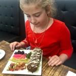 Ali's Lebanese Sandwiches Den Haag
