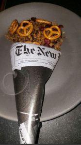 dish from it happen in newyork