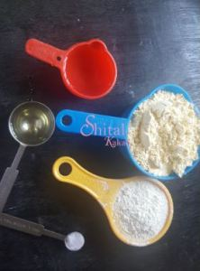ingredients for chorafalli