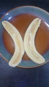 BananaRecipe1