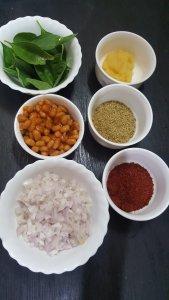 CheesyBeansPaniPuri_Recipe1