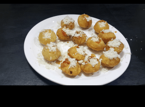 CheesyBeansPaniPuri_Recipe5