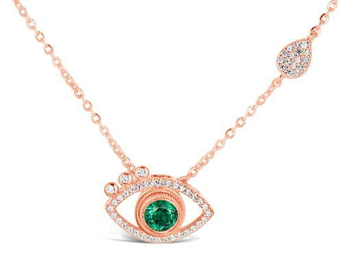 Shiv Jewels Necklace BYJ354