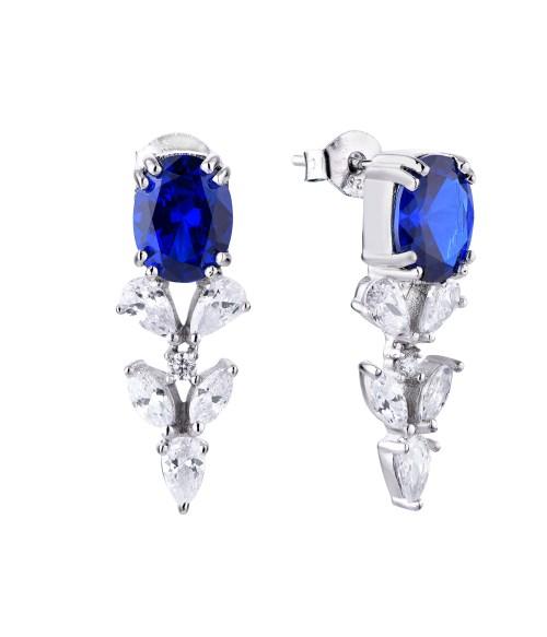 Shiv Jewels Earrings END110