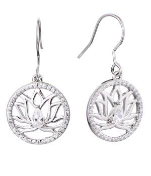 Shiv Jewels Earrings END111
